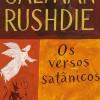 The Satanic Verses by Salman Rushdie (Brazil)