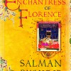 Enchantress of Florence (PB)
