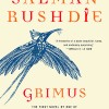 Grimus by Salman Rushdie