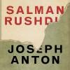 Joseph-Anton_HC_Knopf_9780307401366