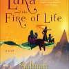 Luka and the Fire of Life (PB)