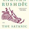 Satanic-Verses_TR_RHTP_9780812976717