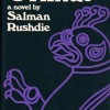 Gimus by Salman Rushdie (Early Edition)