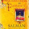 Enchantress of Florence (PB)