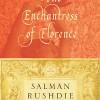 Enchantress of Florence (HB)