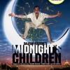 Midnight-Children-movie-tie-in_TR_ML_9780812969030