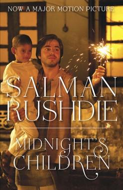 Midnight-Children-movie-tie-in_TR_Vintage_9780345807489