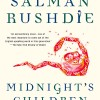 Midnight-Children_TR_RHTP_9780812976533