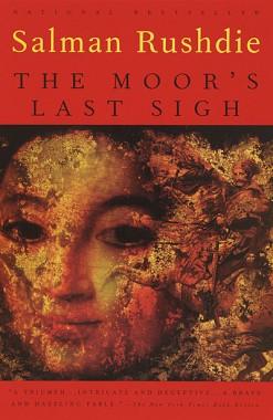 Moor-Last-Sigh_TR_Vintage_9780679744665