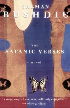 Satanic-Verses_EL_Vintage_9780307367761