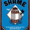Shame (UK)