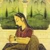 Enchantress of Florence (Hindi)
