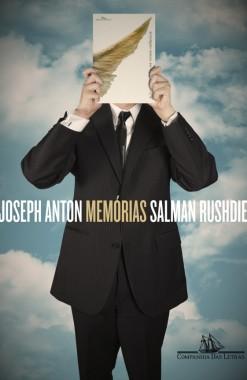 Joseph Anton (Brazilian)