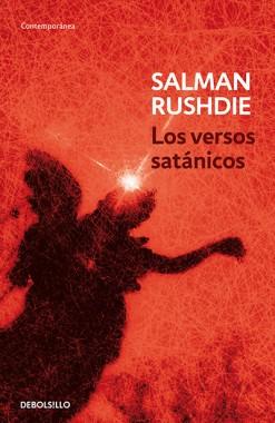 Satanic Verses (Spanish)