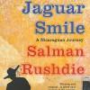 The Jaguar Smile by Salman Rushdie (Vintage)
