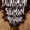 The Duniazát by Salman Rushdie