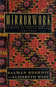 rushdie-mirrorwork