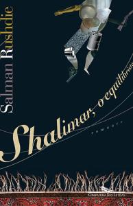 Shalimar: o Equilibrista (Brazil)