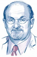 SPEAR'S Interview: Salman Rushdie on Trump, Greta Thunberg, and His Triple Sense of Home
