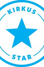 Kirkus Starred Review: QUICHOTTE
